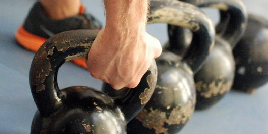 advanced kettlebell classes online